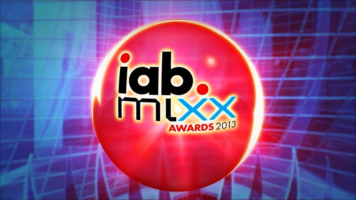 IAB Gala Opener